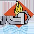 لوگوی آبساز فارمد ایرانیان